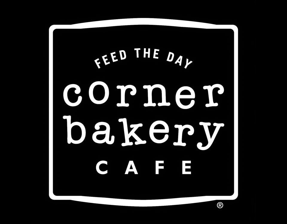 corner-street-bakery