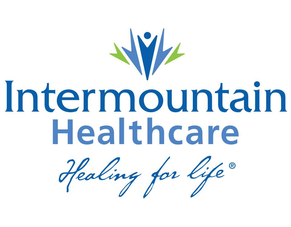 intermountain-healthcare