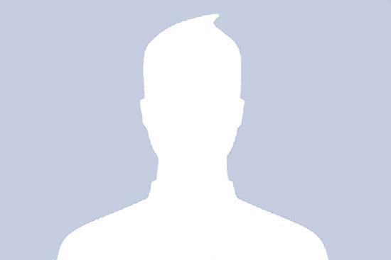 notw_silhouette-1[1]
