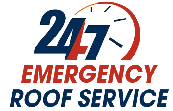 24-hour-roof-repair