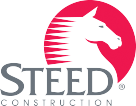Steed_Logo[1]