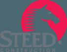 Steed_Logo[1]