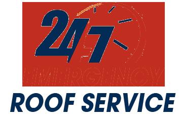 24-hour-roof-repair